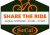 socal-share