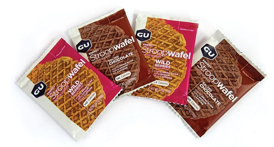 Eat It With Coffee: Mini Waffles Have Become Pretty Popular. With Their  Yummy Taste And Compact Size, Itu0027s Not A Surprise. Put One Of These On Top  Of A Cup ...