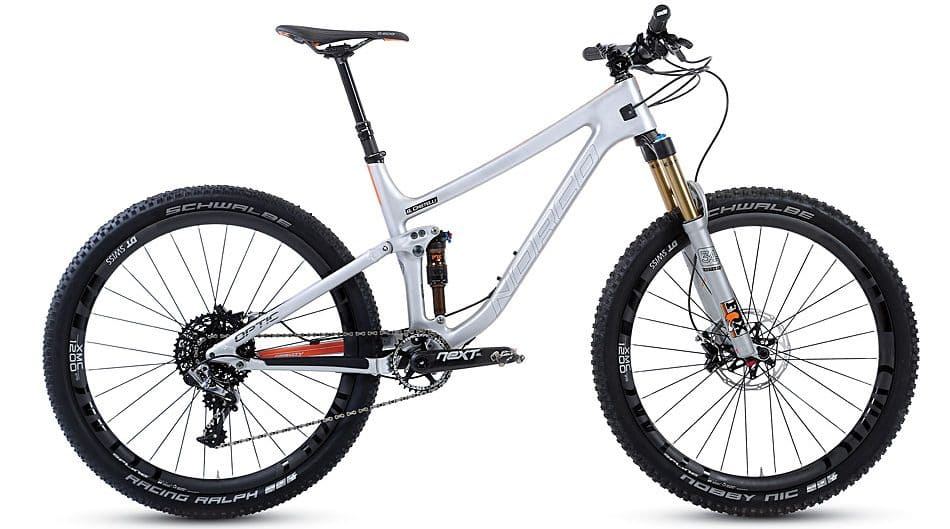 m11norco1