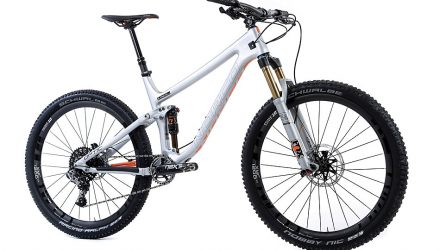m11norco2
