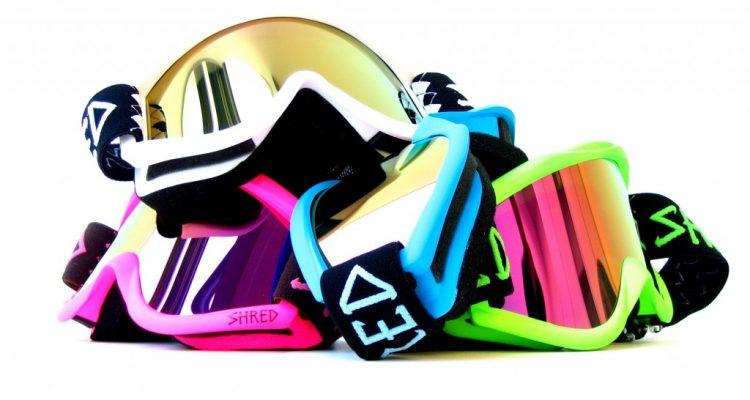 allcolors