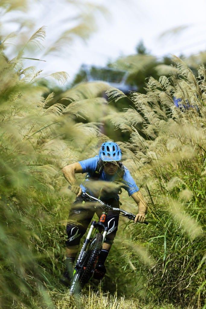shred-slytech-pro-biker-kc-deane_by-grant-gunderson