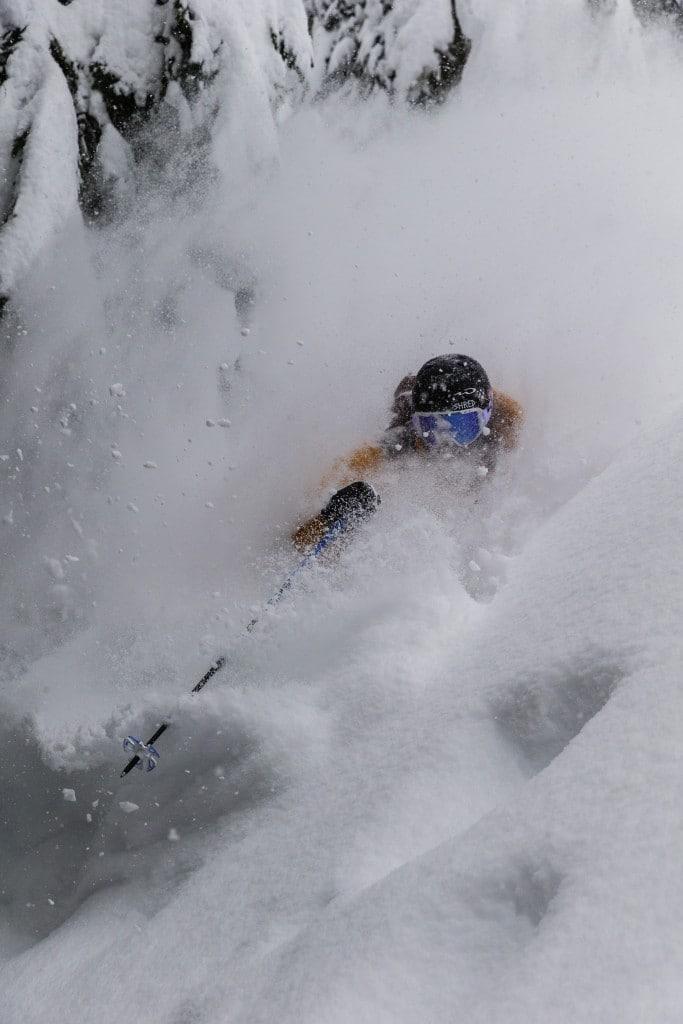 shred-slytech-pro-skier-kc-deane_by-grant-gunderson