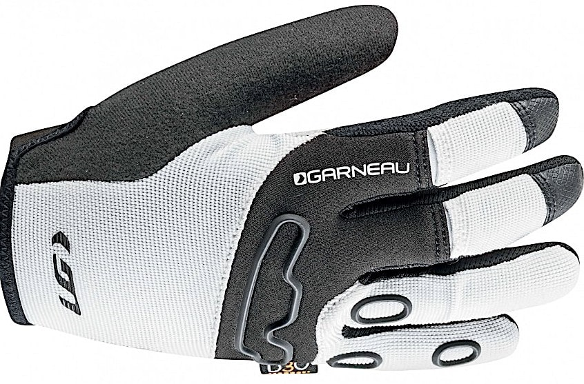 rover-mtb-gloves-white-1-louis-garneau-1482251-019-reg-000-1