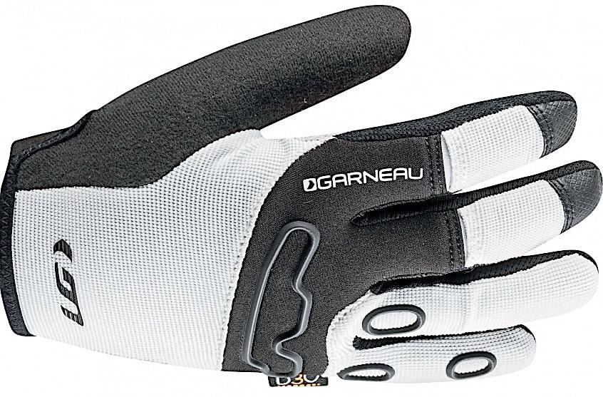 rover-mtb-gloves-white-1-louis-garneau-1482251-019-reg-000-1