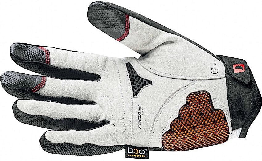 rover-mtb-gloves-white-2-louis-garneau-1482251-019-reg-180-2