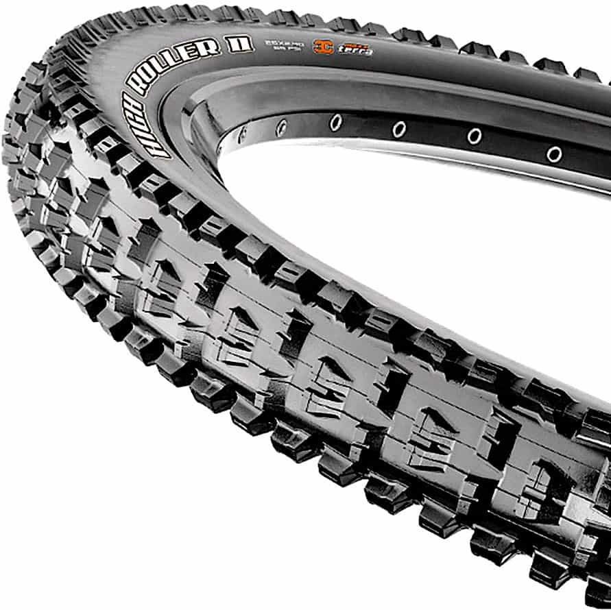 M1GiftGuide-Maxxis
