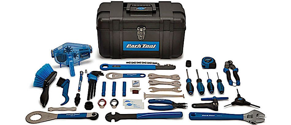 M1GiftGuide-Park-Tool
