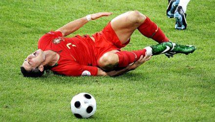 soccer_g_ronaldoc_576