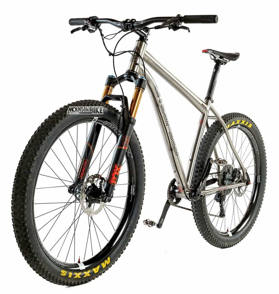 Litespeed Mtb Images - Reverse Search