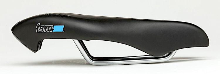 ISM PM 2.0 Saddle Black
