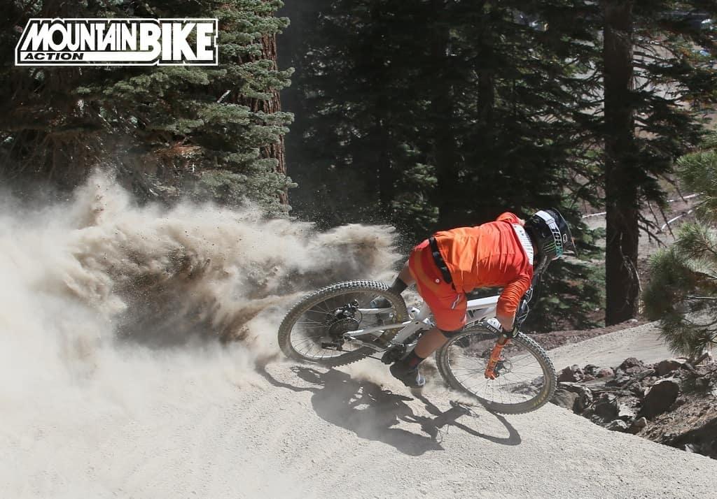 ba2cd1be64 Mountain Bike Action Magazine