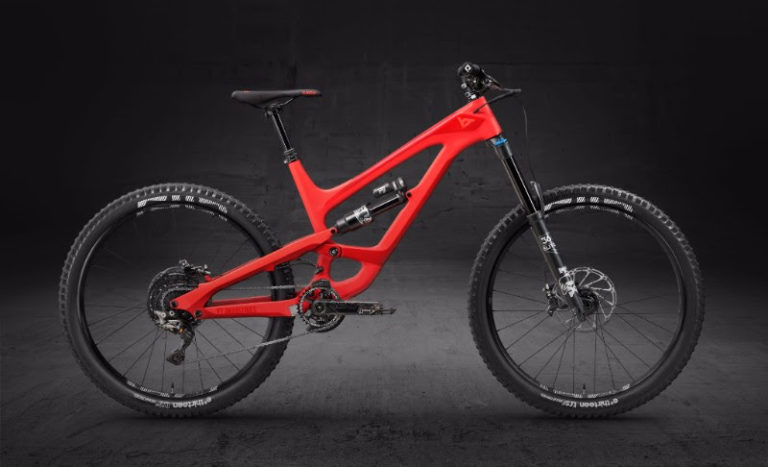 YT Brings Back the Capra in 27.5 and 29   Mountain Bike Action Magazine