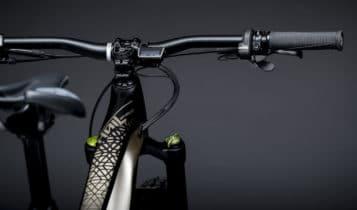 GIANT FACTORY OFF-ROAD 2018 TEAM BIKES | Mountain Bike