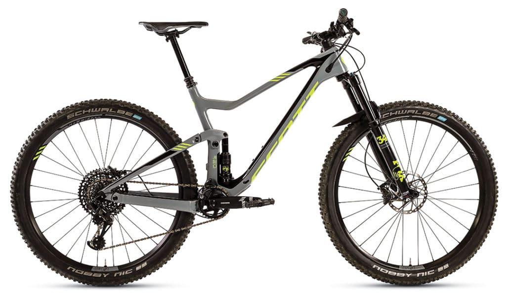 ab43df473 Review - Scott Genius 920 | Mountain Bike Action Magazine
