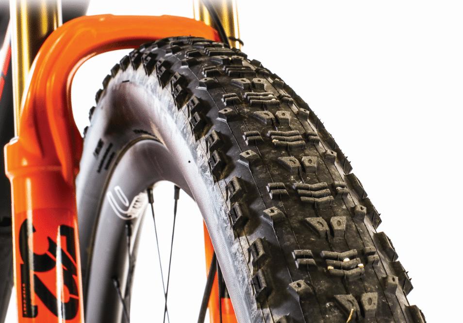 Maxxis Aspen EXO//TR Tire 29in