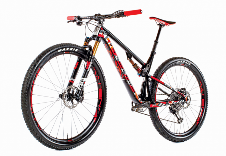 Review Intense Sniper Xc Elite Mountain Bike Action Magazine 92,459 likes · 473 talking about this · 219 were here. review intense sniper xc elite