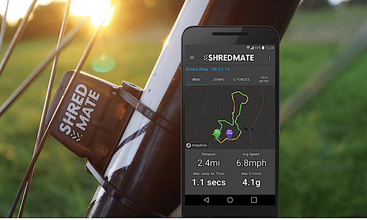 What does avg shred do   Do digital shredders work?  2019-06-13