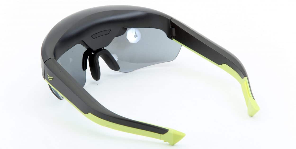 Product Test  Everysight Raptor Glasses  56509b36e