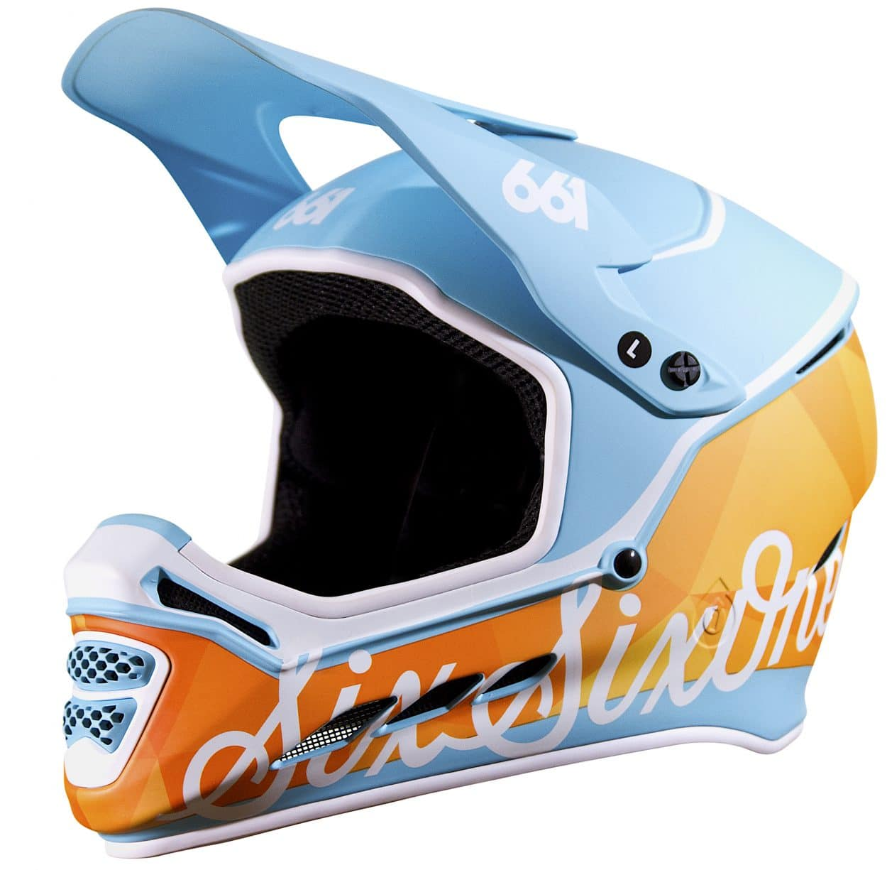 New Product Discovery 661 Reset Mips Helmet Mountain