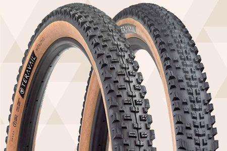 02de29735 Teravail Expands Mountain Tire Lineup