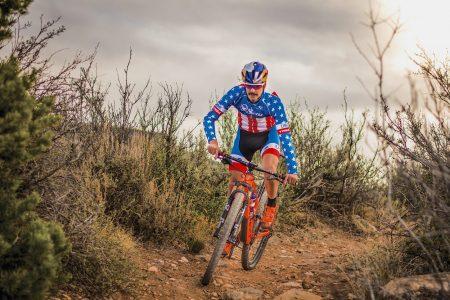 18 Tips To Be Pro | Mountain Bike Action Magazine