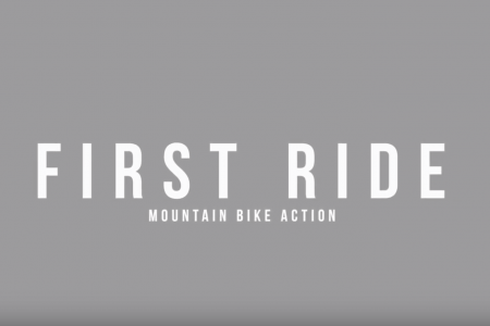 Bike Tests Archives | Mountain Bike Action Magazine