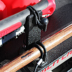New Bike Discovery: Single Track Cat | Mountain Bike Action Magazine