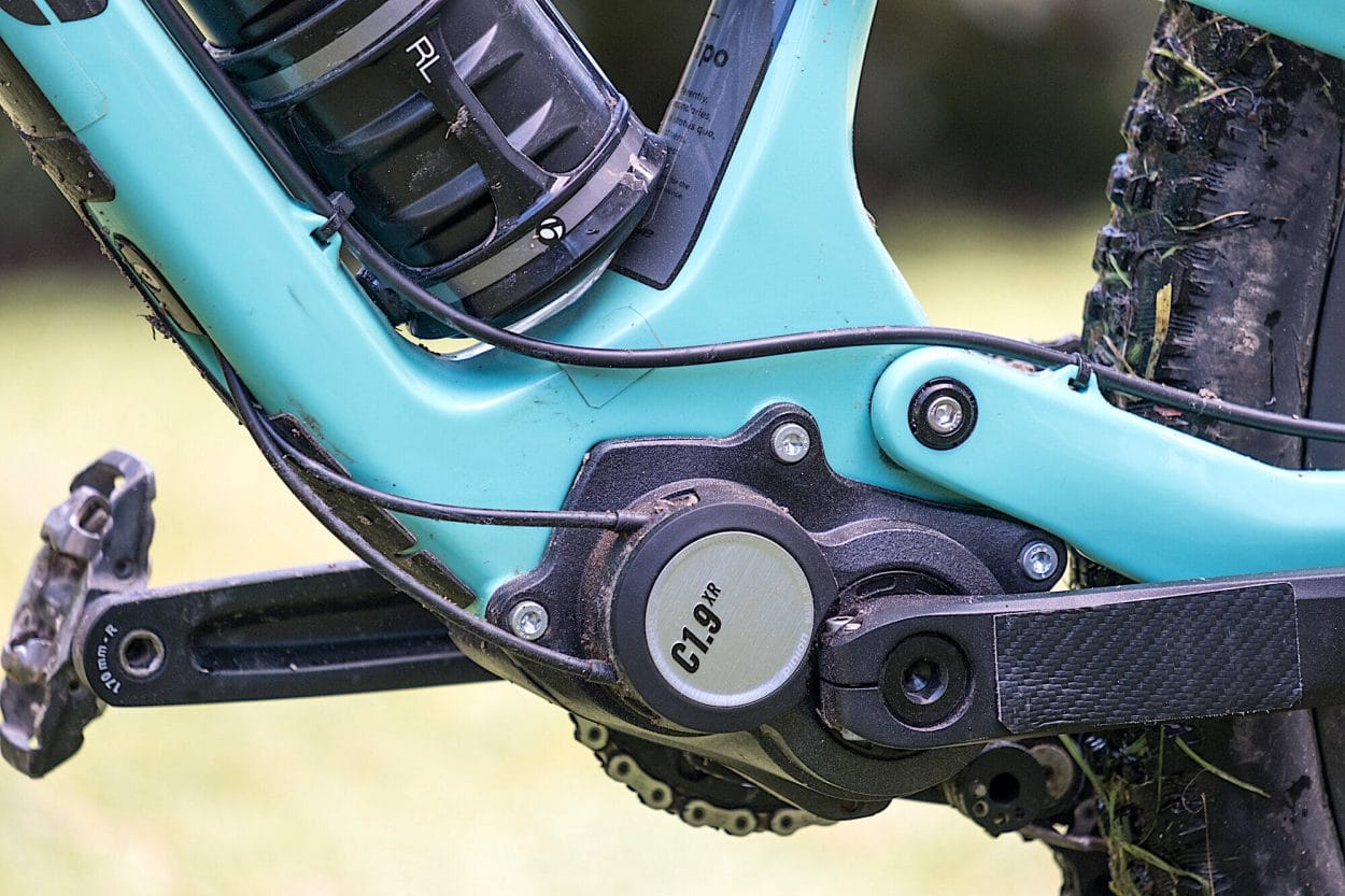 Zerode's Most Asked Question | Mountain Bike Action Magazine
