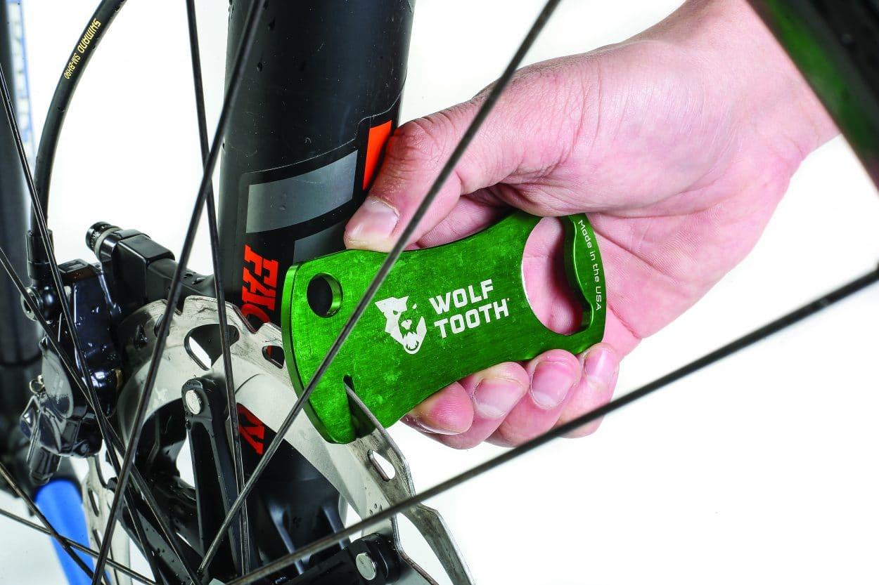 Easy To Do Maintenance Tips | Mountain Bike Action Magazine