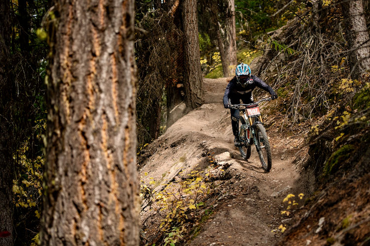 BEST OF THE BEST SOON TO BE CROWNED AT FINAL STOP OF 2021 CRANKWORX WORLD TOUR - Mountain Bike Action Magazine